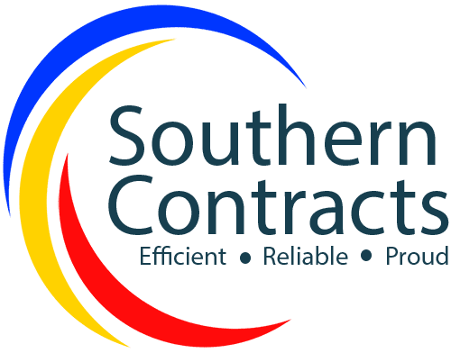 Southern Contracts
