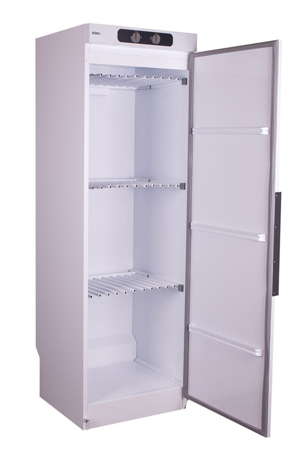 Drying Cabinet, 6KG Image