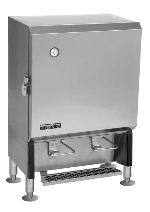 Milk Despenser Refrigerated Image