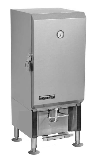 Refr. Milk Dispenser Image