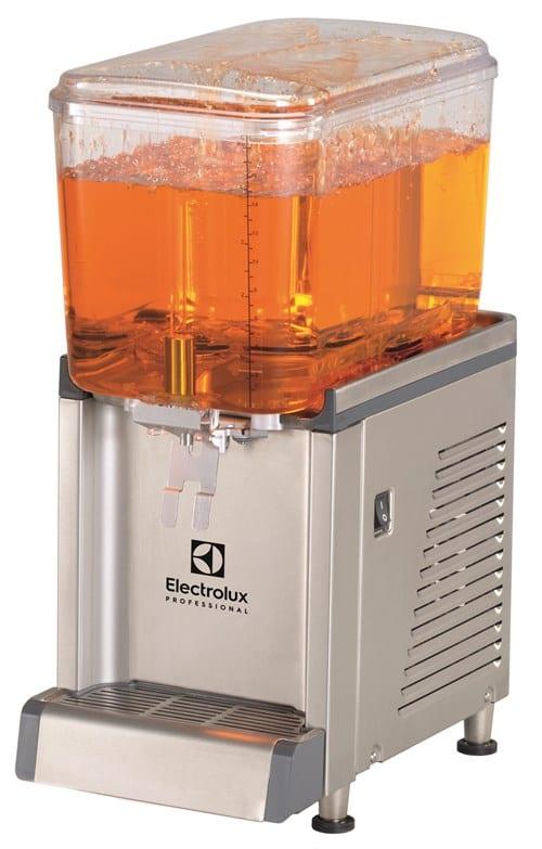 Cold Beverage Dispenser 18L Image