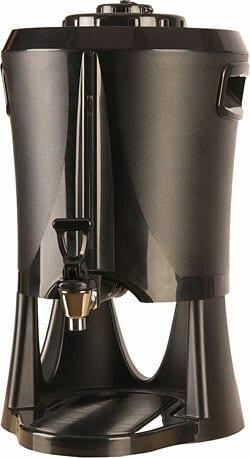Coffee Serving Dispenser 5L Image