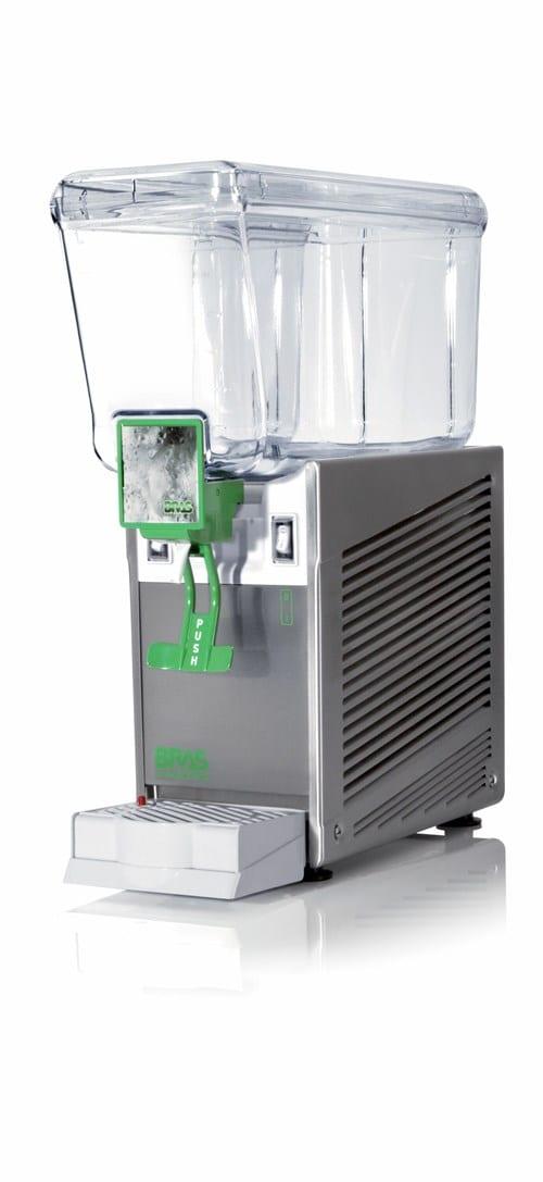 Cold Beverage Dispenser 12L Image