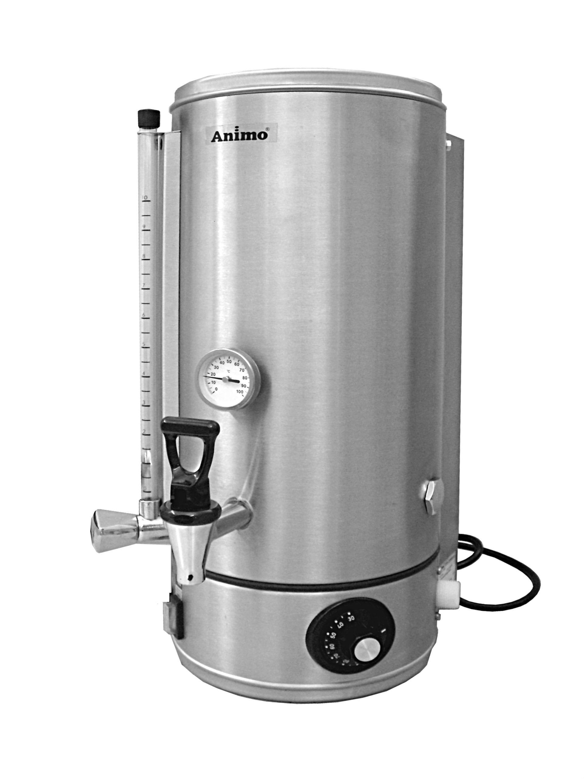 Water Boiler 40L Image