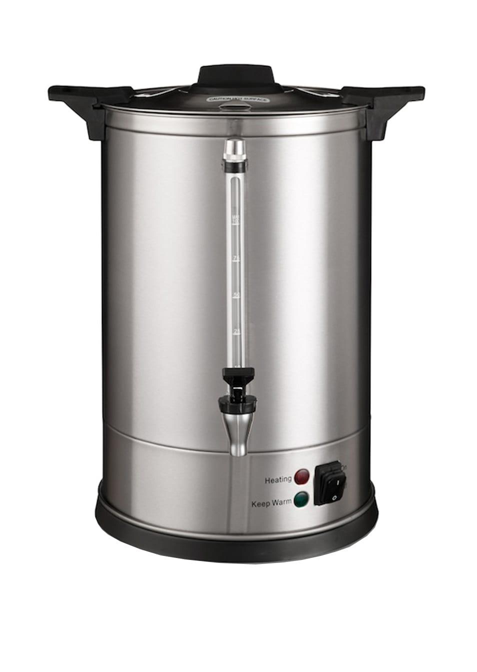 Coffee Percolator 75 Cup Image