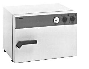El. Hot Air Sterilizer 28 L Image