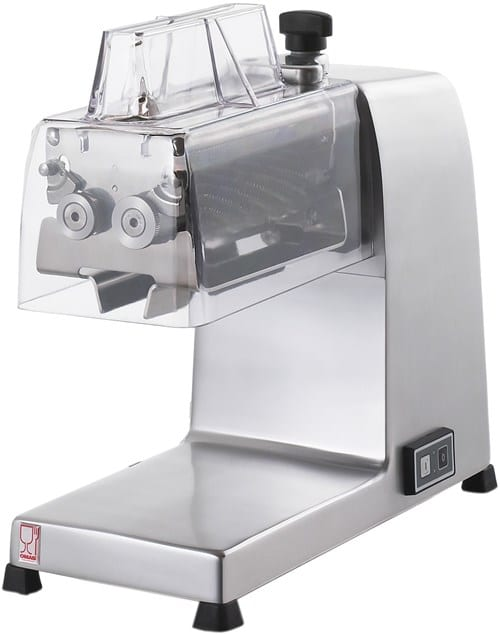Meat Tenderizer INT 90E Image