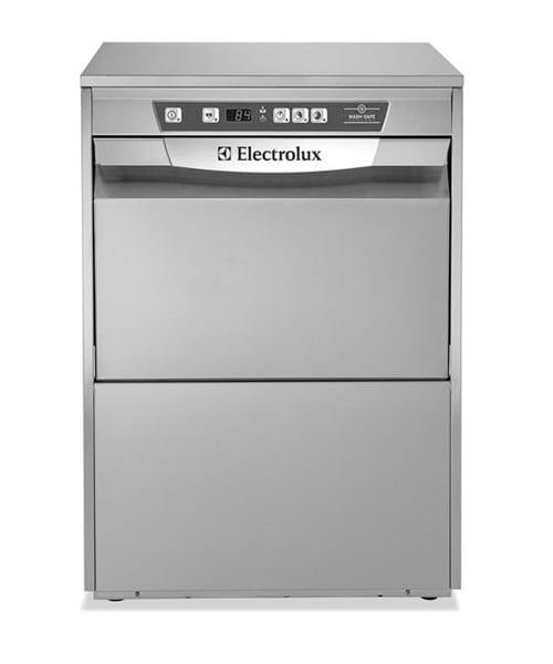 Undercounter Dishwasher, 40 racks/h Image