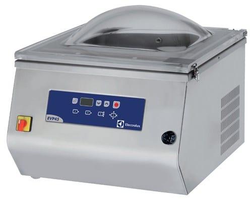 Vacuum Packaging Machine 20m³/h Image