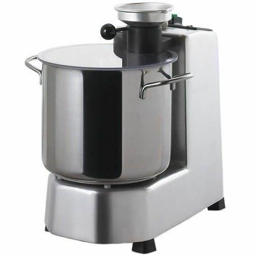 Food Processor/Mixer 5L Image