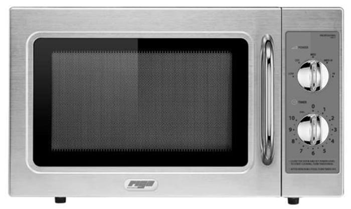 Microwave Oven 1000W Image