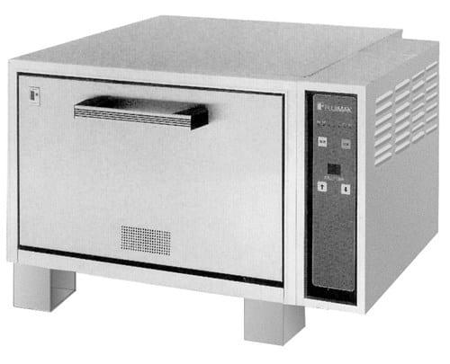 Rice Cooker (SFRC-54F) Image