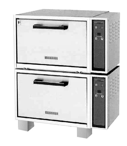 Rice Cooker (SFRC-108F) Image