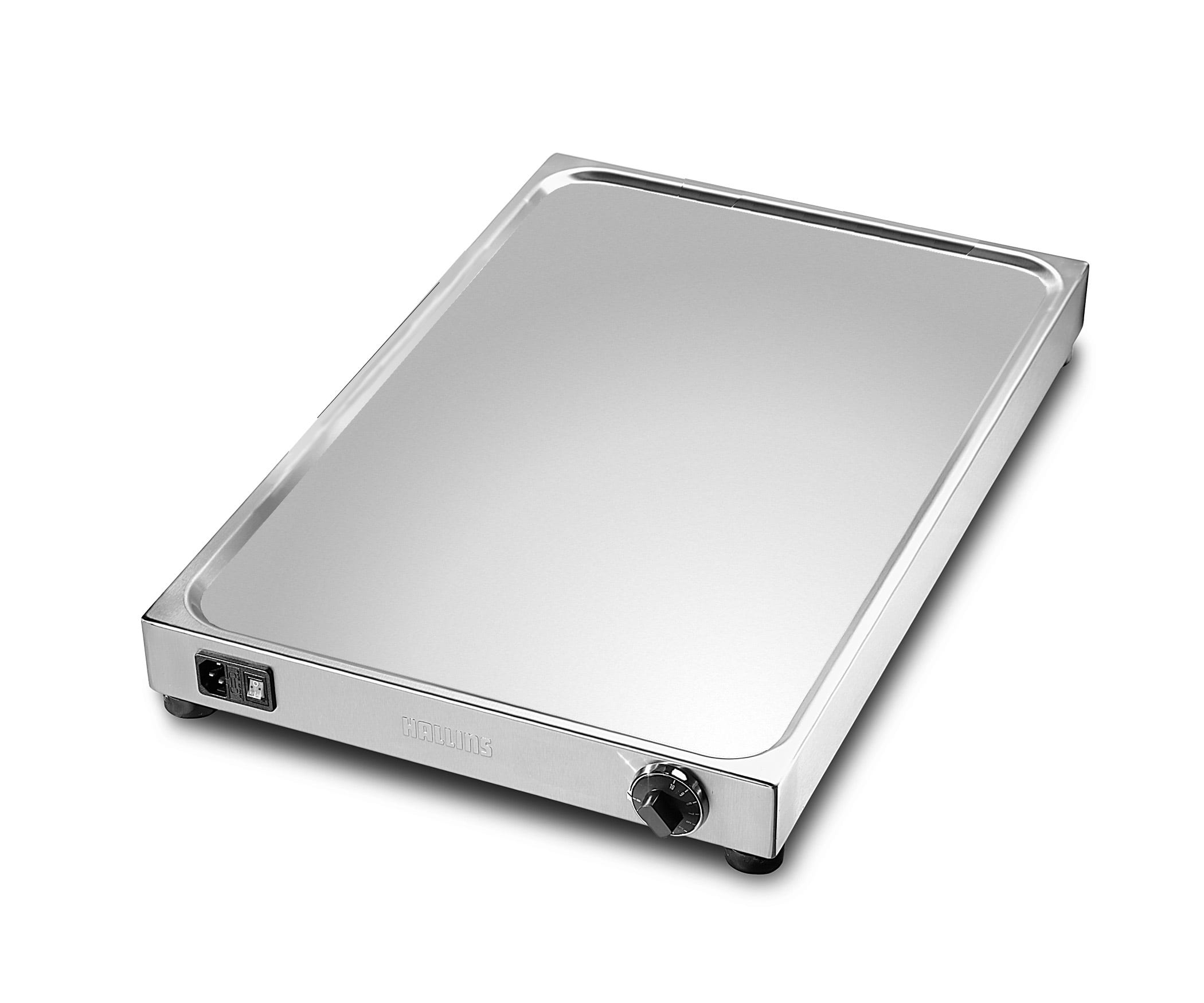 Hot Plate Image