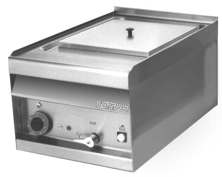 Boiling Unit Image