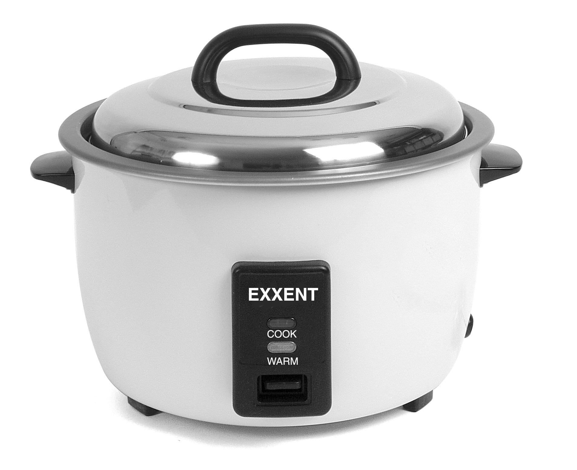 Rice Cooker 13L Image