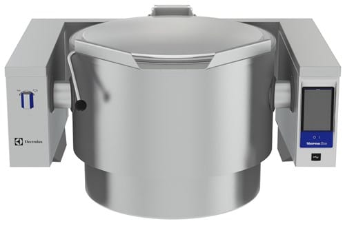 Boiling Pan 60L Image