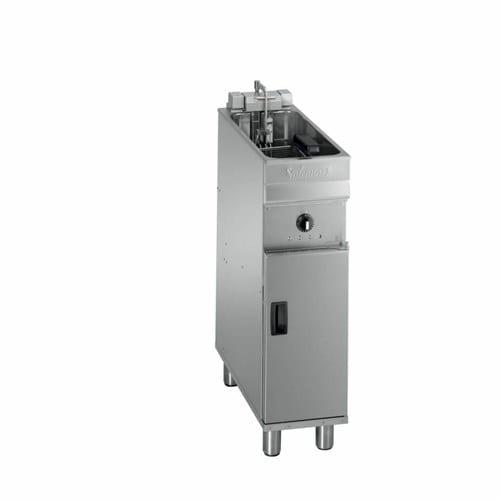 Deep Fat Fryer 1X9-10L Image