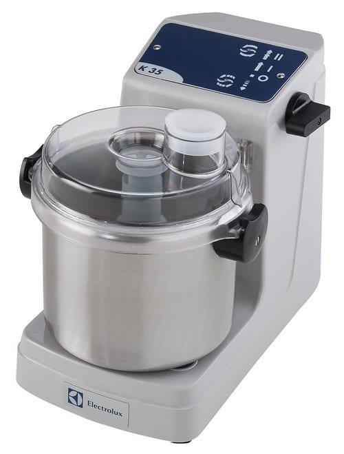 Food Processor 3,5L Image