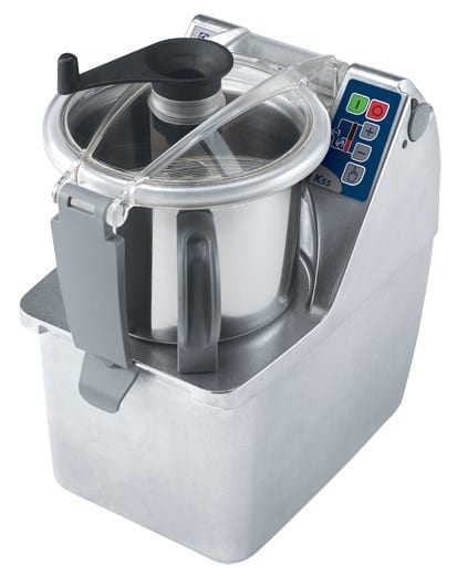 Food Processor 7L Image