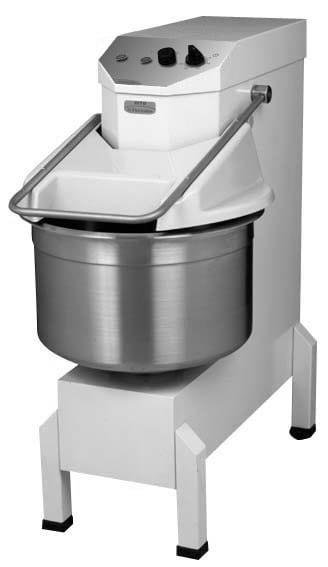 Spiral Dough Mixer 50L Image