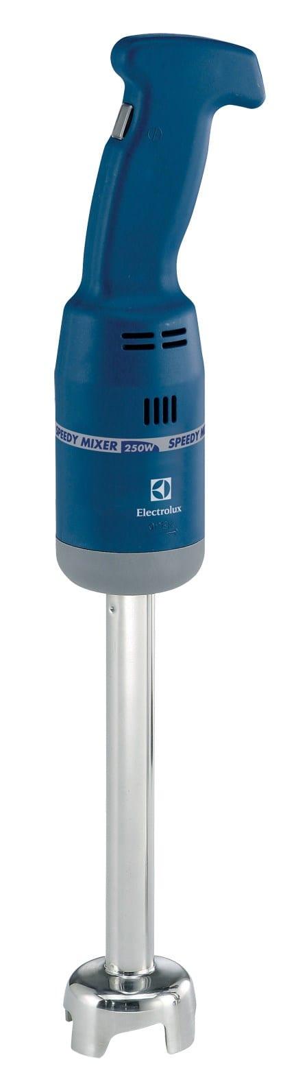 Portable Mixer, 250mm Shaft Image