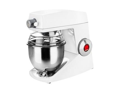 Universal Kitchen Machine 5L Image